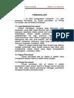 uji vitamin E.docx