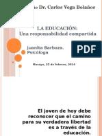 La educación responsabilidad compartida.pptx