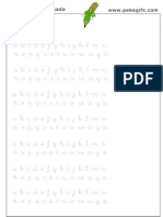 caligrafialetraligada4.pdf