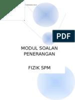 242375877-Fizik-SPM-2014-Modul-Understanding-Dalam-BM.pdf