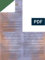 GUIA_DIDACTICA_VICTOR_HUGO.pdf