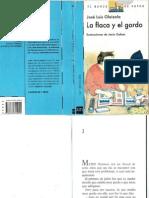 238377348-la-flaca-y-el-gordo.pdf