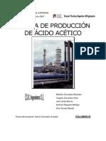 PFC ISKingenieros 03