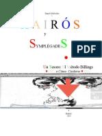 KAIRÓS - El Tesoro Billings