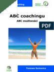 ABC Coachingu eBook(1)