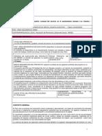 Informacion General Proyecto 10pe06 0