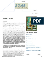 Hindu Omens.pdf