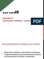 RESUMENLIPIDOS-2_26864