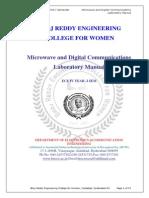 MEDC LAB-2014-15(1)