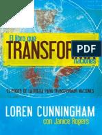 Libro q Transforma1
