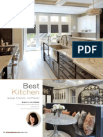 """Best Kitchen"""