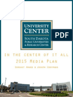 uc media plan final