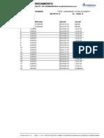 Planfinanciamiento1600158271 3 12 5