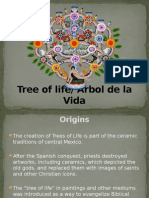 tree of life laura klein