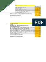 Indicadores de RSE Perú 2021_2006_ejercicio