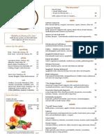 ten 09 lunchmenu 0410 final pdf