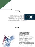 pstn-120827160019-phpapp01.pptx