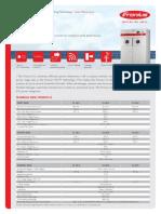 DBL_Fronius_CL_M_06_0011_EN_0113_as13_low_152982_snapshot.pdf