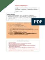 2. PLANIFICACIÓN MATE 8º.doc