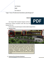 Kesatuan.pdf