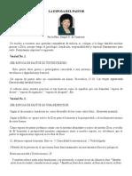 LA ESPOSA DEL PASTOR Y DIALOGO FAMILIAR.docx