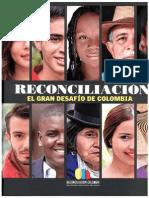 Reconciliación