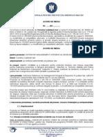 41945_proiect Acord Smid Iasi