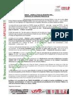 VENDO BUENO BONITO Y BARATO... AHORA LE TOCA AL REGISTRO CIVIL.pdf