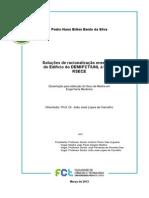 Silva_2012.pdf