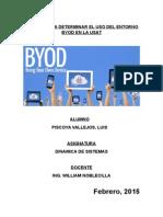 pryDinamica.docx