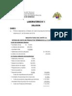 Solucion Laboratorio Nª 1 Contabilidad Gerencia 2015-i