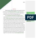 essay 1 draft-julias comments pdf