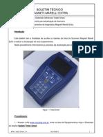 BTM-002.13-AtualizacaoTesterSmart-LinhaExtra-Rev.pdf