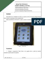 BTM-005.13-AtualizacaoTesterVision-LinhaExtra-Rev.pdf