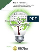 Ponencias Ahorro y Eficiencia Energética Industrial_santiago 2015