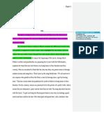 essay 2 draft-alecs comments pdf