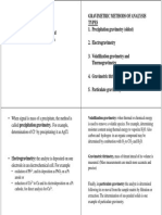 c12 gravimetric analysis.pdf