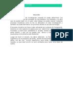 Informe Calculo i (Limite de Liquidez)