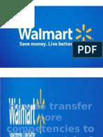 Walmartpresentation-