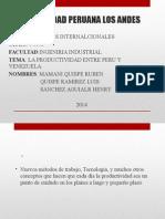 productividad peru venezuela.pptx