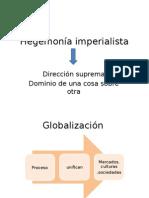 Diapositiva Militar