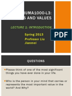 HUMA1000-L3_lecture+1_Week+1