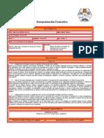 Sistematizacion b i Tema 4 Sonia Medina