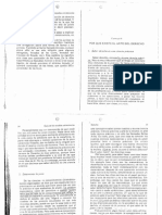 hervada - atienza - bodenheimer - nino - qué es el derecho.pdf