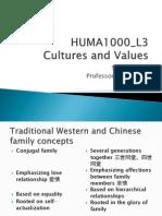 HUMA1000-L3_lecture+5_Week+6