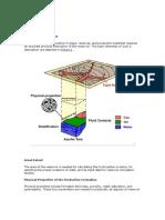 BOOK Simulacion Yacimientos