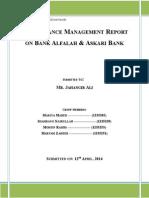 Pm Report Complete