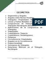 Geometría 2007-II P(1)