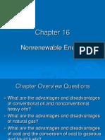 chap 16 pdf