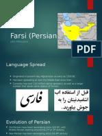 unit 3 language research
